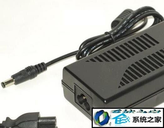 win8系统电脑电源已接通未充电的解决方法
